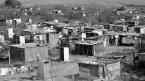 asentamiento-foto-3