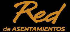 logo-red-se-asentamientos-phone