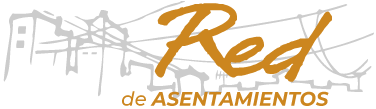 logo-red-se-asentamientos