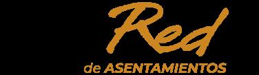 logo-red-se-asentamientos