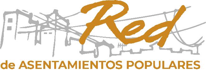 logo-red-asentamientos-populares